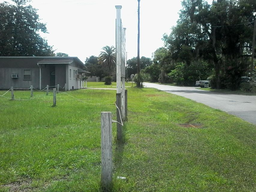 7120 222ND, HAWTHORNE, FLORIDA 32640, ,Commercial,For sale,222ND,836086