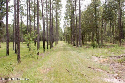 4221 219A- MELROSE- FLORIDA 32666, ,Vacant land,For sale,219A,836187