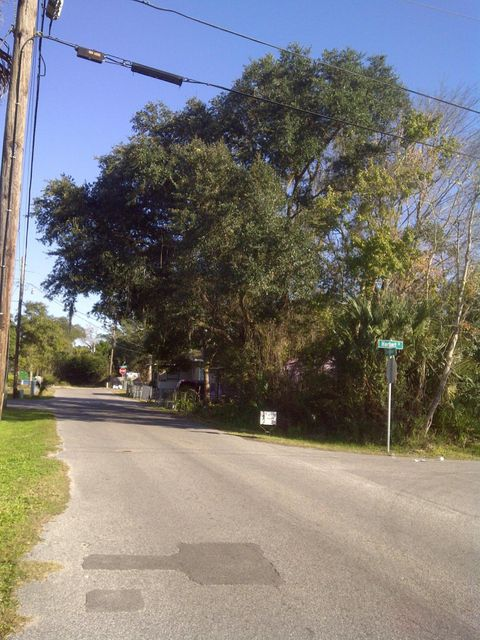 663 CHRISTOPHER, ST AUGUSTINE, FLORIDA 32084, ,Vacant land,For sale,CHRISTOPHER,836821