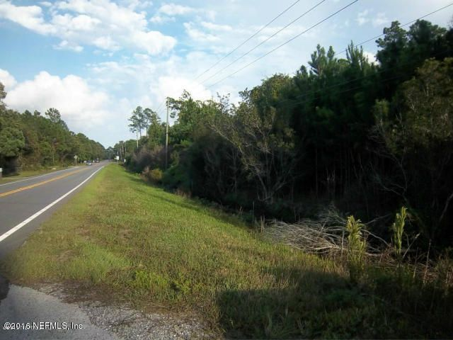 2935 COUNTY ROAD 214- ST AUGUSTINE- FLORIDA 32084- 9314, ,Vacant land,For sale,COUNTY ROAD 214,829660