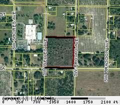 COUNTY ROAD 760A, ARCADIA, FLORIDA 34266, ,Vacant land,For sale,COUNTY ROAD 760A,774369