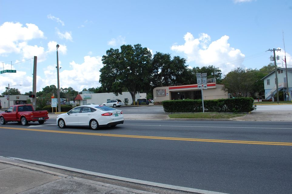 101 WALKER- KEYSTONE HEIGHTS- FLORIDA 32656, ,Commercial,For sale,WALKER,827381