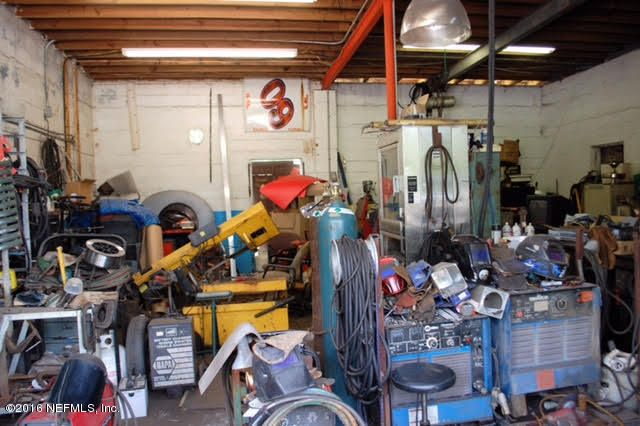 390 US HIGHWAY 90, BALDWIN, FLORIDA 32234-1904, ,Commercial,For sale,US HIGHWAY 90,843253