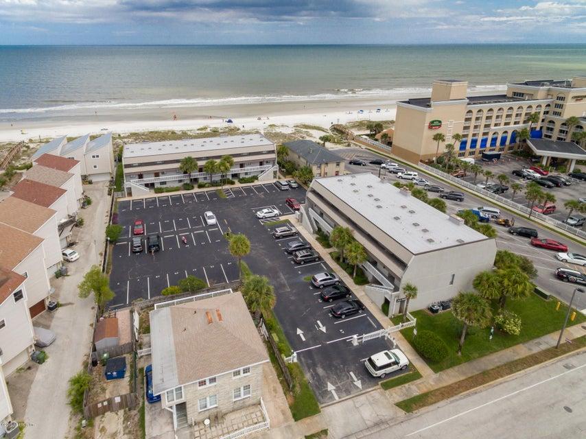 Beach Cruiser For Sale Jacksonville Fl