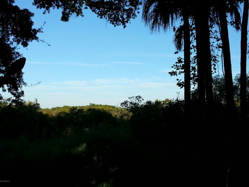 968 Ponte Vedra, PONTE VEDRA BEACH, FLORIDA 32082, ,Vacant land,For sale,Ponte Vedra,842770