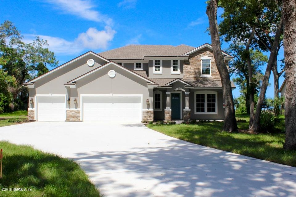 2025 ivylgail dr east in spanish point northside