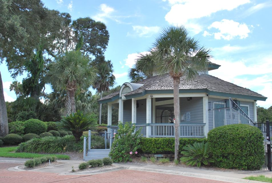 2325 BEACHCOMBER, ATLANTIC BEACH, FLORIDA 32233, ,Vacant land,For sale,BEACHCOMBER,844136