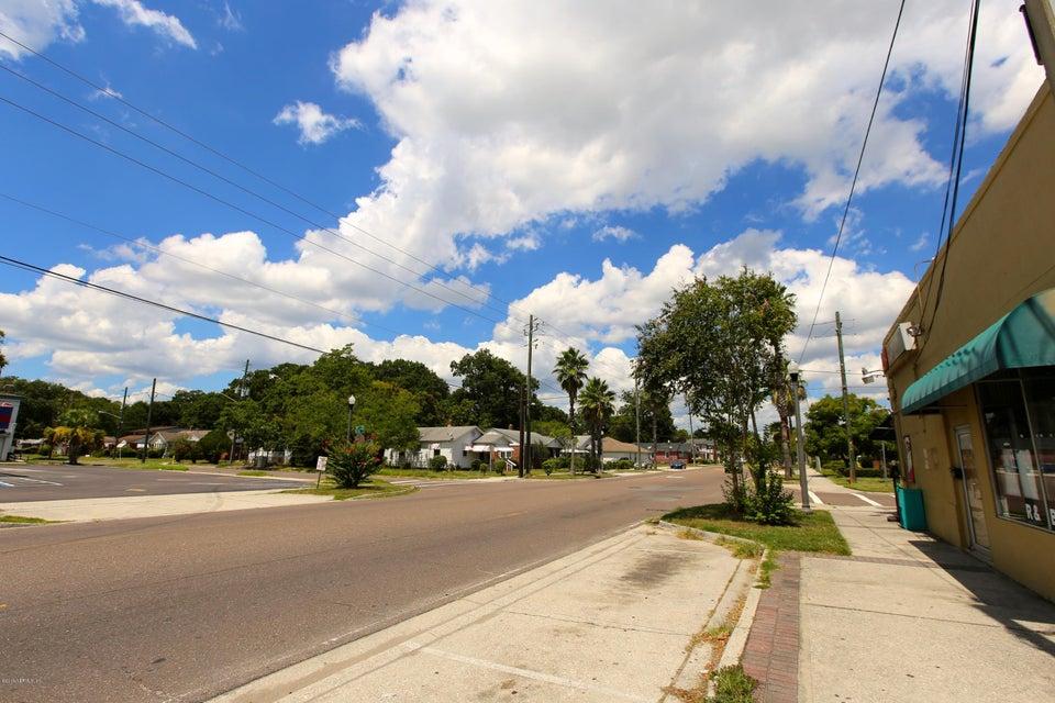 1831 MYRTLE, JACKSONVILLE, FLORIDA 32209-5626, ,Commercial,For sale,MYRTLE,844905