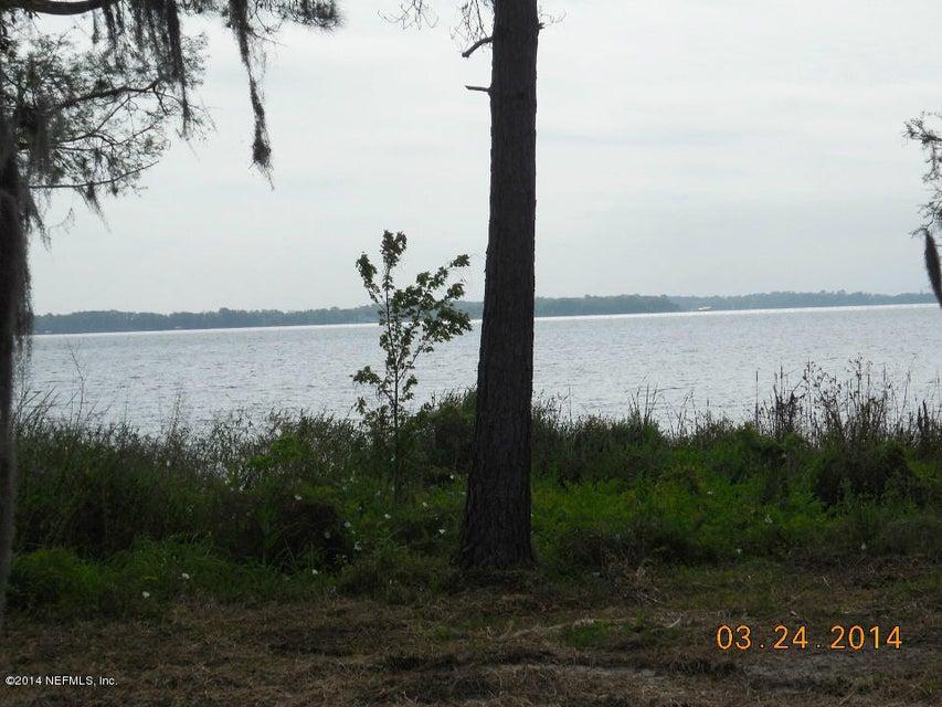 106 SAINT JOHNS, PALATKA, FLORIDA 32177, ,Vacant land,For sale,SAINT JOHNS,845560