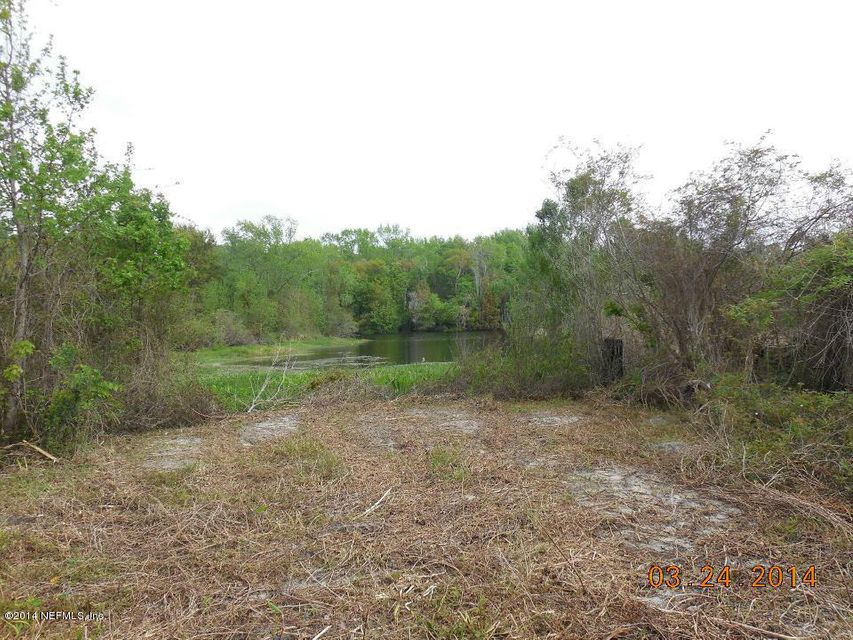 106 SAINT JOHNS, PALATKA, FLORIDA 32177, ,Vacant land,For sale,SAINT JOHNS,845560