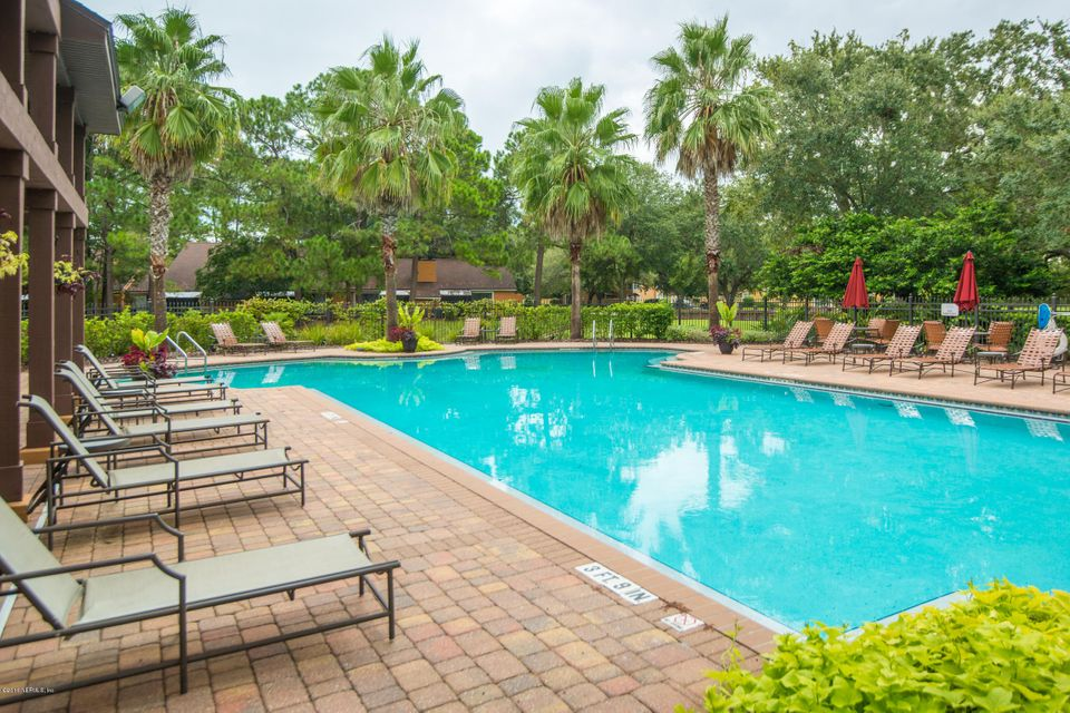 Condos For Sale In Sawgrass Ponte Vedra Beach Fl