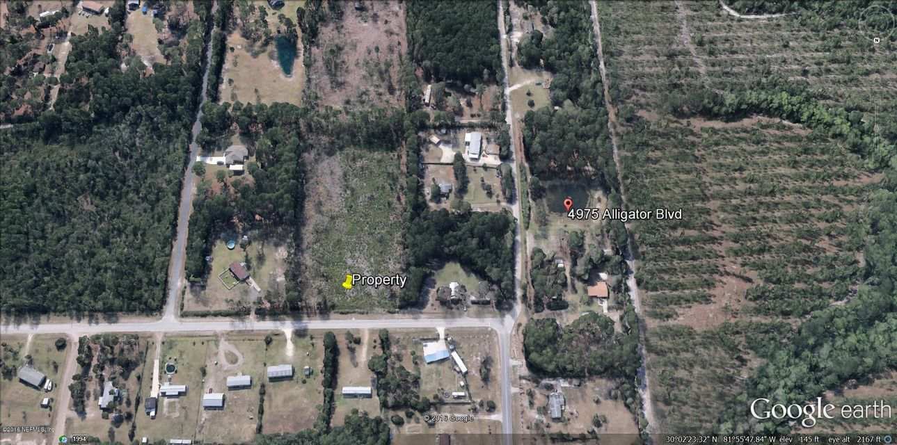 DIAMONDHEAD, MIDDLEBURG, FLORIDA 32068, ,Vacant land,For sale,DIAMONDHEAD,846809