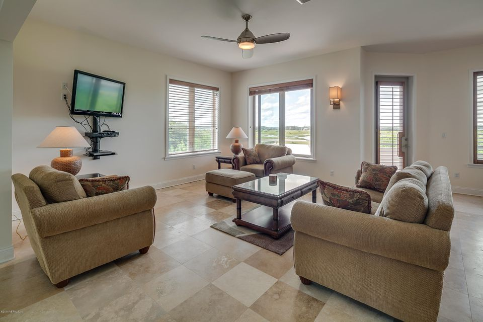 136 LAWN, ST AUGUSTINE, FLORIDA 32084, 3 Bedrooms Bedrooms, ,3 BathroomsBathrooms,Residential - single family,For sale,LAWN,849257