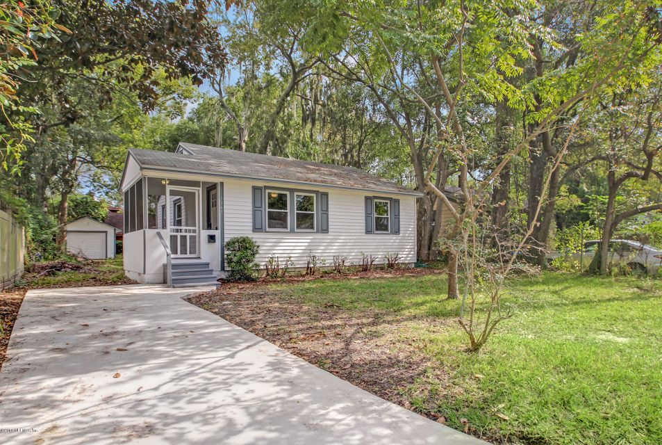 1349 rensselaer ave in avondale jacksonville fl historic for Victorian homes for sale in florida