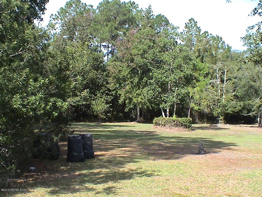 SILVER MOSS- MIDDLEBURG- FLORIDA 32068, ,Vacant land,For sale,SILVER MOSS,853079
