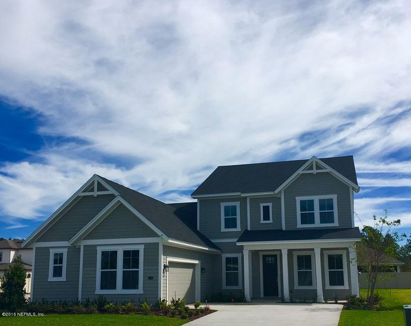 singles in nocatee Welcome to greenleaf village at nocatee new home community located in the ponte vedra area, greenleaf village at nocatee offers over 51 single family homes floor plans to choose from with living area from 1446 to over 3778 sqft greenleaf vil.