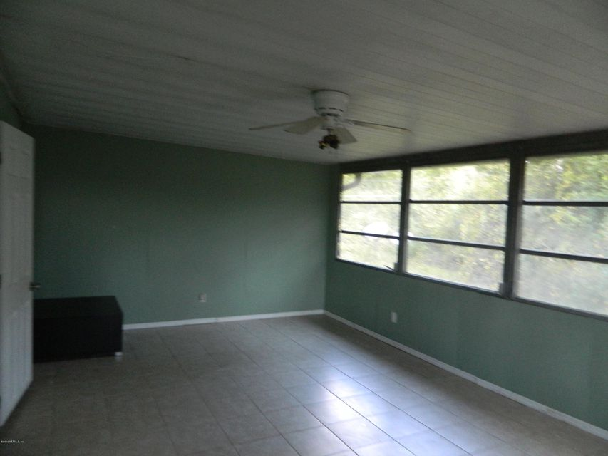 23670 154TH, SALT SPRINGS, FLORIDA 32134, 2 Bedrooms Bedrooms, ,2 BathroomsBathrooms,Residential - mobile home,For sale,154TH,783604