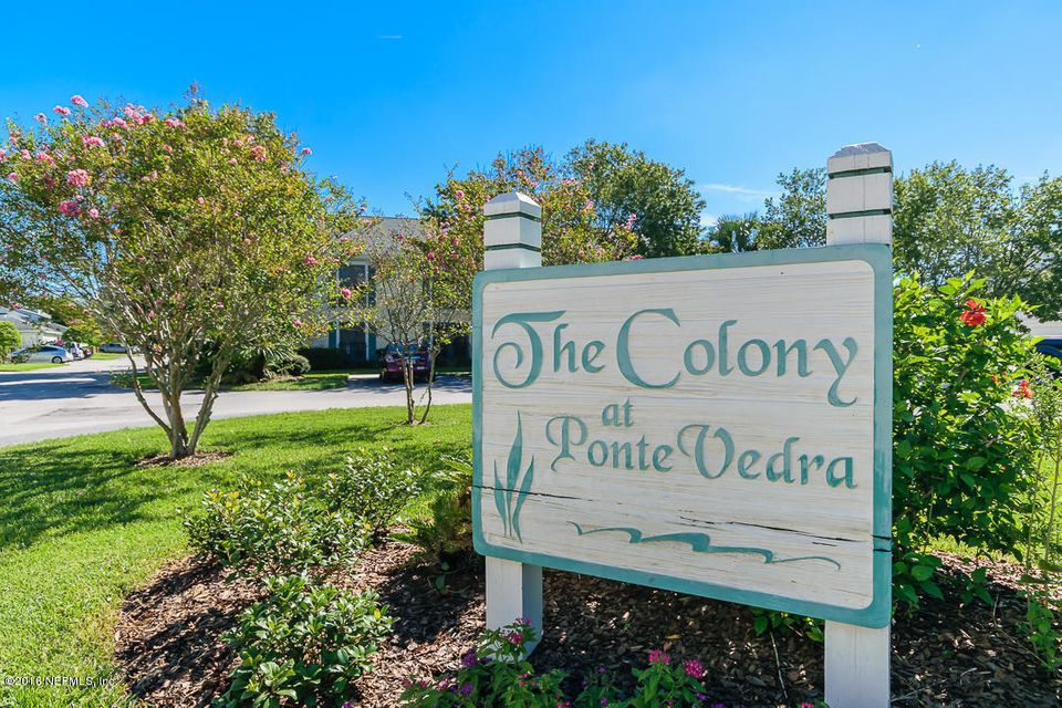 Townhomes For Sale Jacksonville Beach Fl