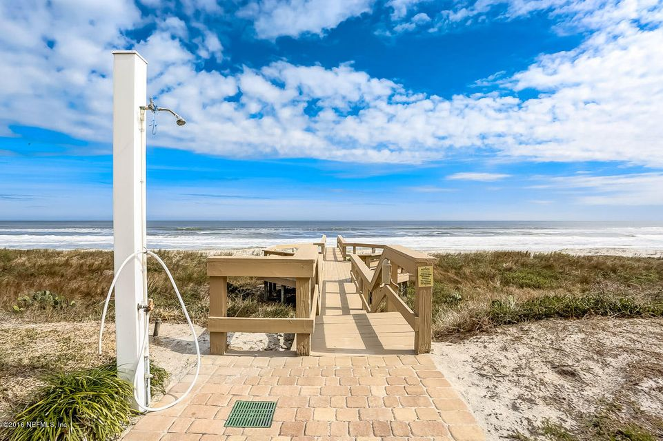 826 Spinnakers Reach Dr Condo For Sale In Ponte Vedra