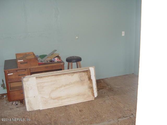 14676 KENNARD, WALDO, FLORIDA 32694, ,Commercial,For sale,KENNARD,853971