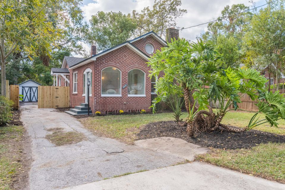 4744 ramona blvd in murray hill heights avondale Home and garden show jacksonville fl