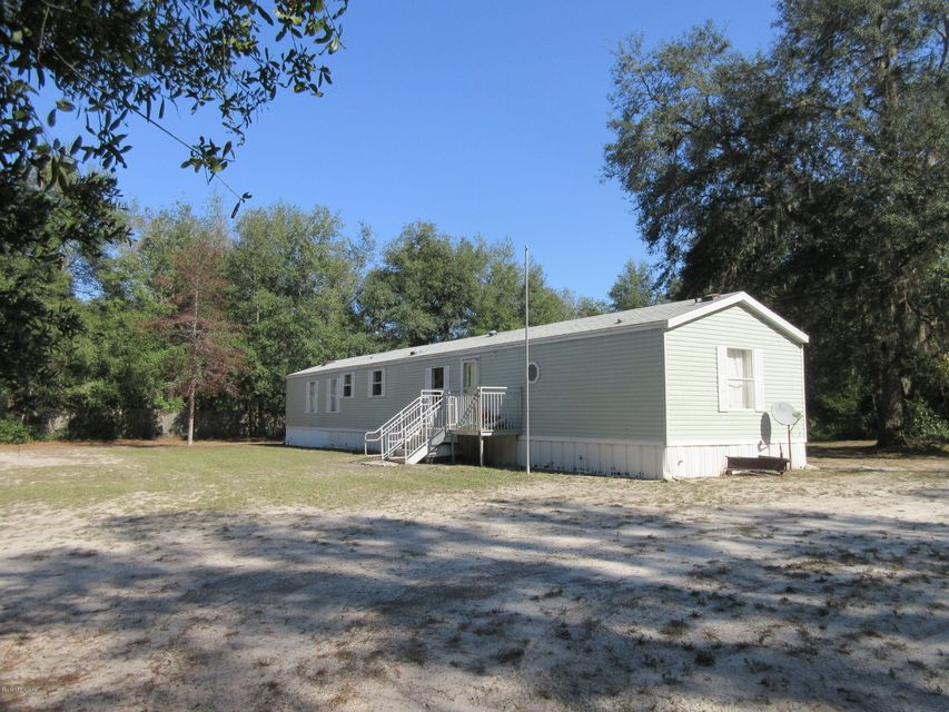6689 CR 315 C- KEYSTONE HEIGHTS- FLORIDA 32656, ,Commercial,For sale,CR 315 C,854907