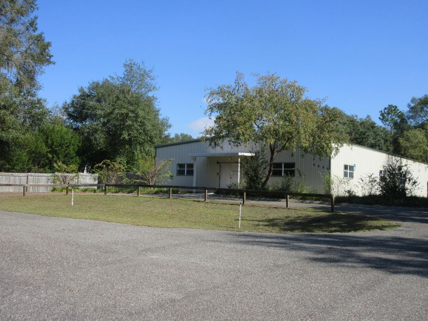 6689 CR 315 C, KEYSTONE HEIGHTS, FLORIDA 32656, ,Commercial,For sale,CR 315 C,854907