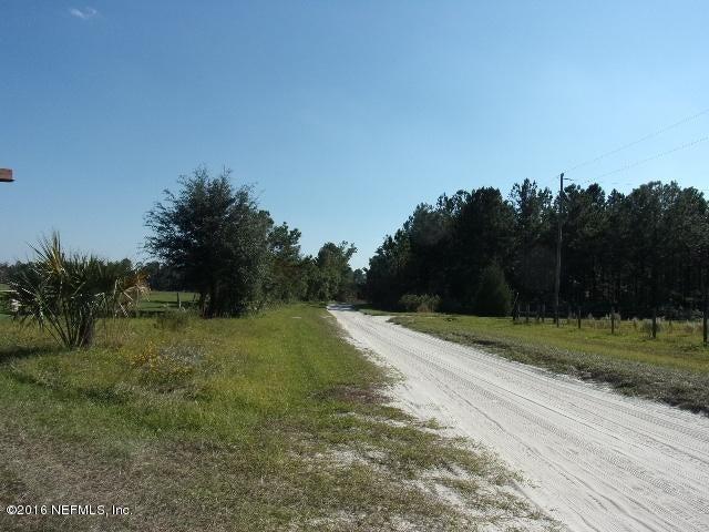 160 OAK RIDGE, INTERLACHEN, FLORIDA 32148, ,Vacant land,For sale,OAK RIDGE,855433