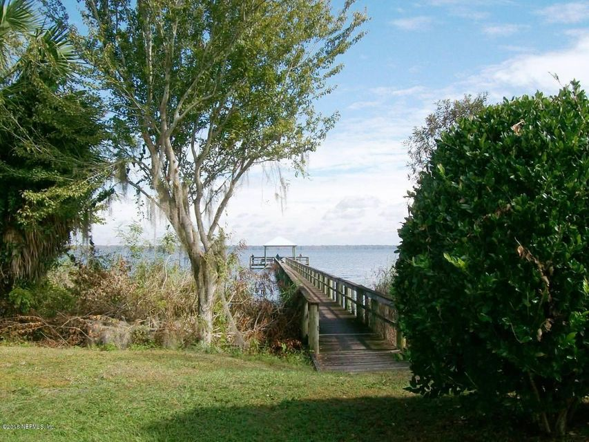289 UNION, CRESCENT CITY, FLORIDA 32112, ,Vacant land,For sale,UNION,857034