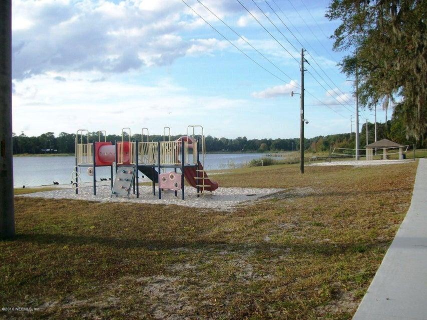 285 UNION- CRESCENT CITY- FLORIDA 32112, ,Vacant land,For sale,UNION,857040