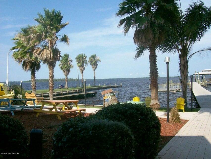 279 UNION- CRESCENT CITY- FLORIDA 32112, ,Vacant land,For sale,UNION,857049