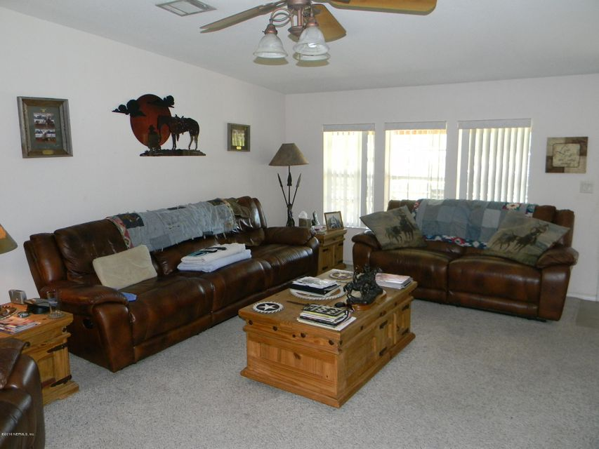 5569 118TH, JACKSONVILLE, FLORIDA 32244, 4 Bedrooms Bedrooms, ,3 BathroomsBathrooms,Farms,For sale,118TH,857274