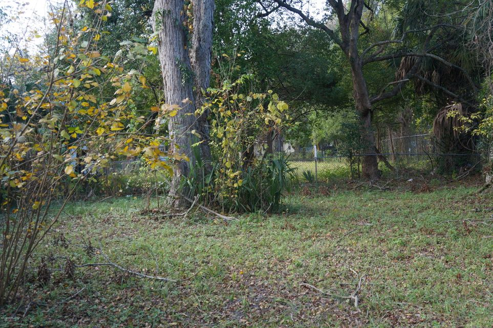 5422 MONCRIEF, JACKSONVILLE, FLORIDA 32209, ,Vacant land,For sale,MONCRIEF,857490