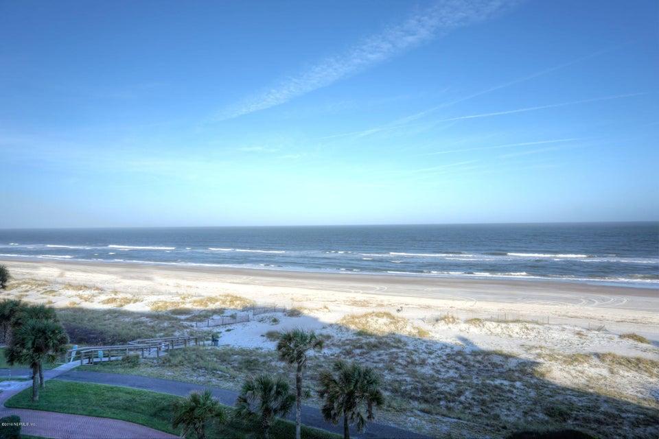 Fernandina Beach Fl Oceanfront Condos For Sale