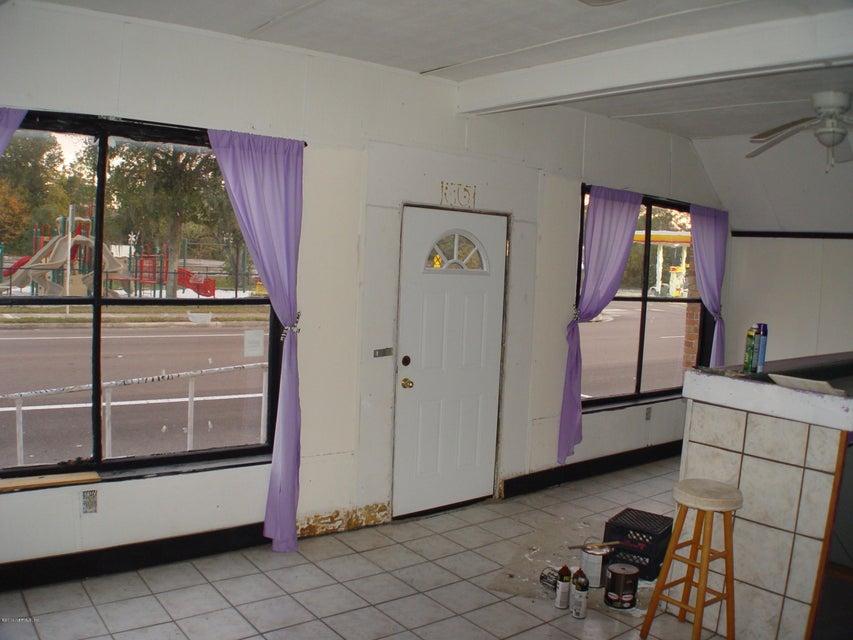 14626 WALDO, WALDO, FLORIDA 32694, ,Commercial,For sale,WALDO,857348