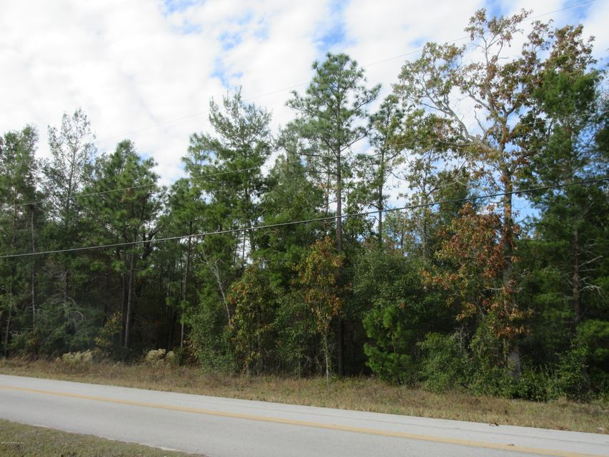 00 3RD, KEYSTONE HEIGHTS, FLORIDA 32656, ,Vacant land,For sale,3RD,857958