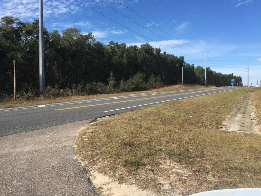 BLANDING- MIDDLEBURG- FLORIDA 32068, ,Vacant land,For sale,BLANDING,858328