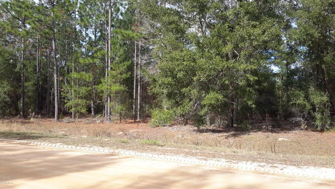 114 DEW DROP, HAWTHORNE, FLORIDA 32640, ,Vacant land,For sale,DEW DROP,858515