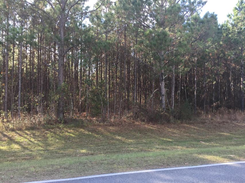225- LAWTEY- FLORIDA 32058, ,Vacant land,For sale,225,858154