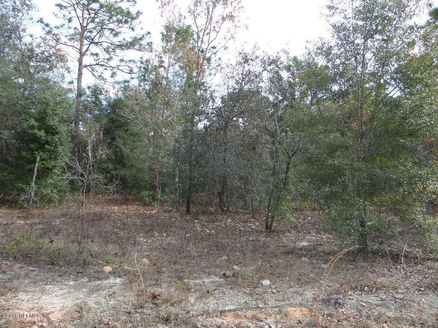 7145 KNOX, KEYSTONE HEIGHTS, FLORIDA 32656, ,Vacant land,For sale,KNOX,860263