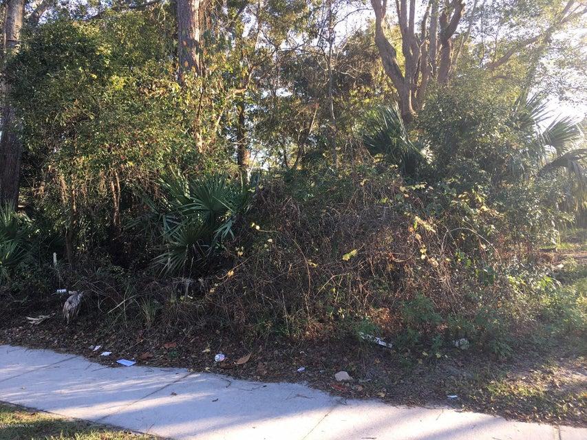 St Augustine, FL 0 Bedroom Home For Sale