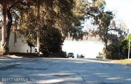 143 KOLSKI- CRESCENT CITY- FLORIDA 32112, ,Vacant land,For sale,KOLSKI,860540
