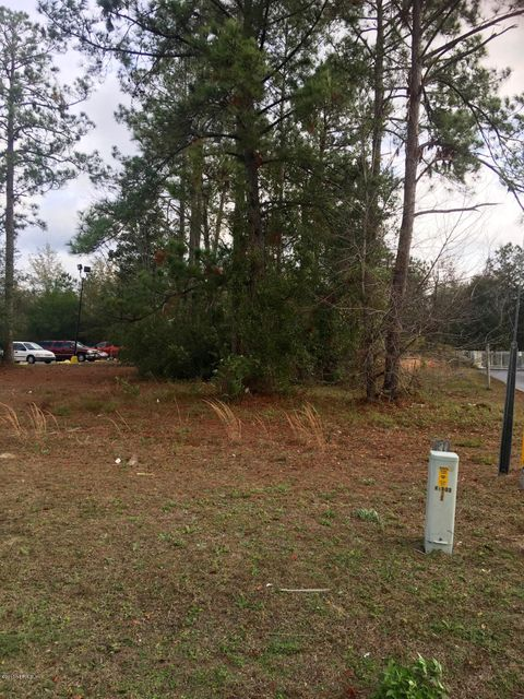 TBD 6TH, MACCLENNY, FLORIDA 32063, ,Vacant land,For sale,6TH,859006