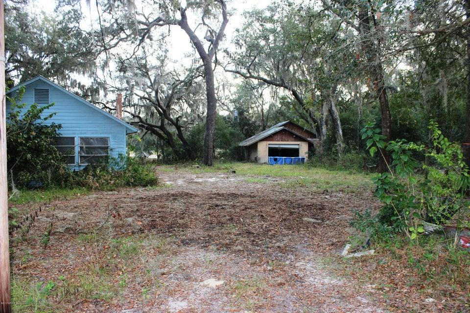 406 UNION, CRESCENT CITY, FLORIDA 32112, ,Vacant land,For sale,UNION,860642