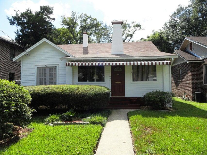 928 ingleside ave in murray hill avondale jacksonville fl for Victorian homes for sale in florida