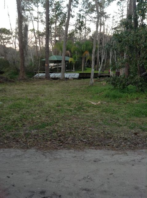 HIDE- A- WAY- JACKSONVILLE- FLORIDA 32258, ,Vacant land,For sale,HIDE-A-WAY,865077