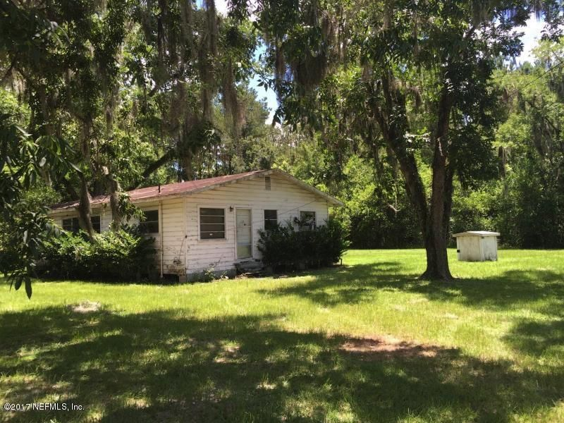 5454 WOODLAWN- MACCLENNY- FLORIDA 32063, 3 Bedrooms Bedrooms, ,1 BathroomBathrooms,Multi family,For sale,WOODLAWN,866383