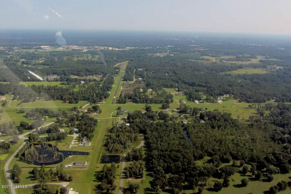 00018 PLANTATION, LAKE CITY, FLORIDA 32025, ,Vacant land,For sale,PLANTATION,867625