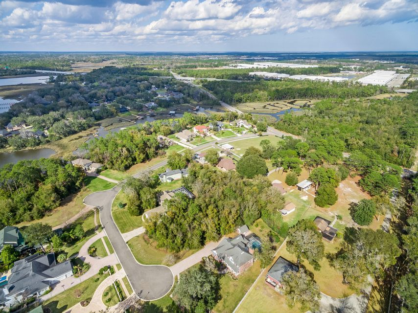 0 RIVER ENCLAVE, JACKSONVILLE, FLORIDA 32226, ,Vacant land,For sale,RIVER ENCLAVE,866996