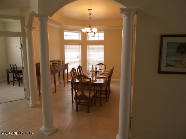 9139 JUNE, ST AUGUSTINE, FLORIDA 32080, 4 Bedrooms Bedrooms, ,4 BathroomsBathrooms,Residential - single family,For sale,JUNE,869892